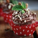 Informatii Amuzante despre Cupcakes